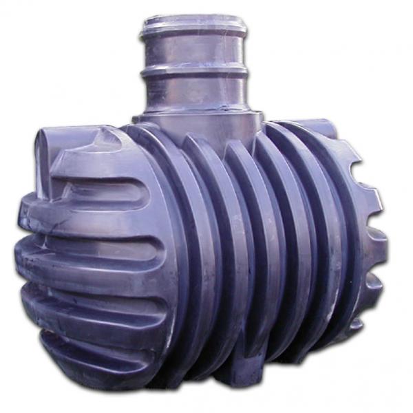 Citerne eau de pluie gedimat deviere for Produit pour citerne eau de pluie