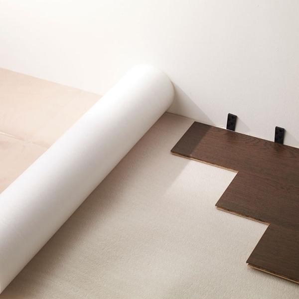 sous couche parquet gedimat deviere. Black Bedroom Furniture Sets. Home Design Ideas